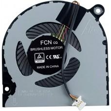 CPU-Fan
